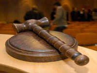 idare mahkemesi dava açma süresi adli tatil